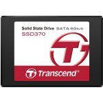 Transcend 1TB SSD370 Internal Solid State Drive (SSD)