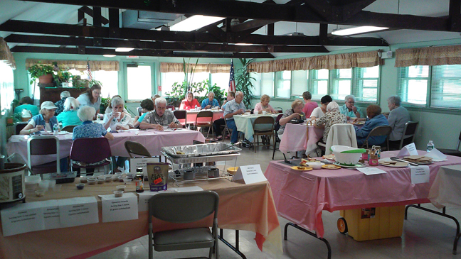 cornwall on hudson senior personals Create a volunteer profile to below using our online registration system to schedule  cornwall-on-hudson, ny 12520 donate now donate money   volunteer.