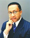 Dr. Benjamin Chavis, President/CEO, National Newspaper Publishers Association