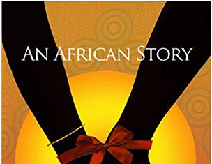 An African Story: The Marriage' is a profound, thought-provoking and raw look at love, set through a periscope of historical Africa.
