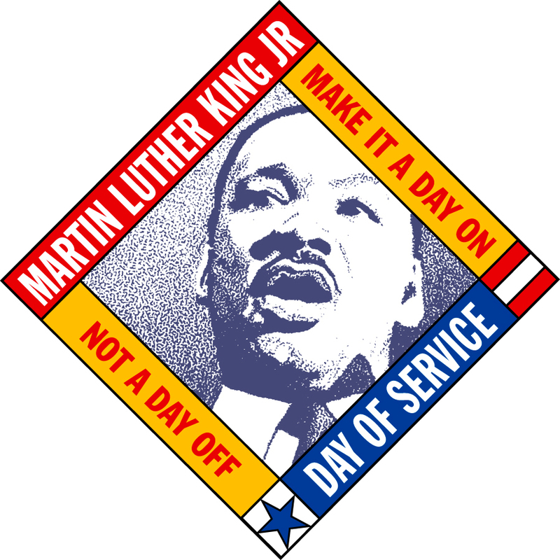 Habitat Newburgh Seeks Volunteers for MLK Day | Hudson ...