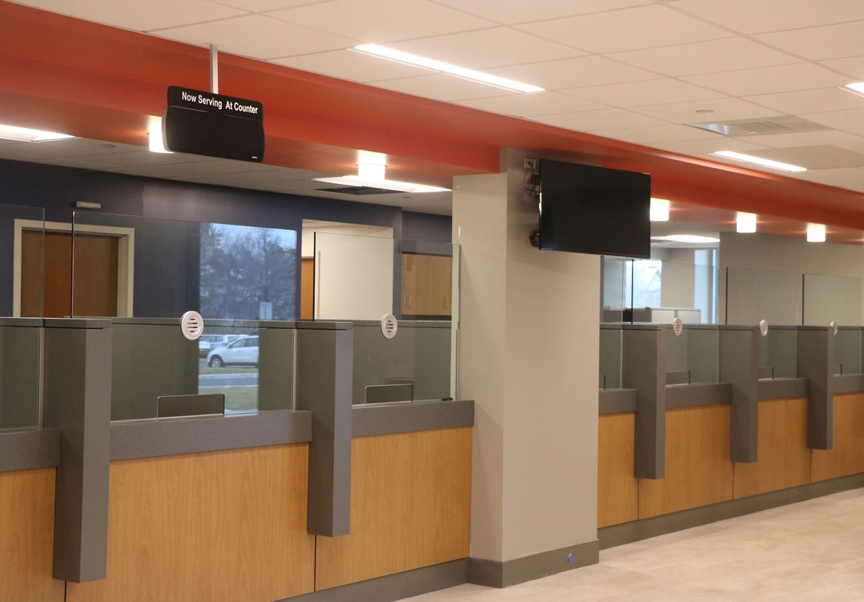 O c clerk s office set to return to gov center hudson valley press newspaper - Orange county clerk s office ...