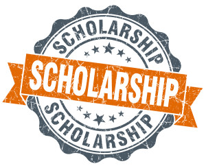 Image result for scholarship