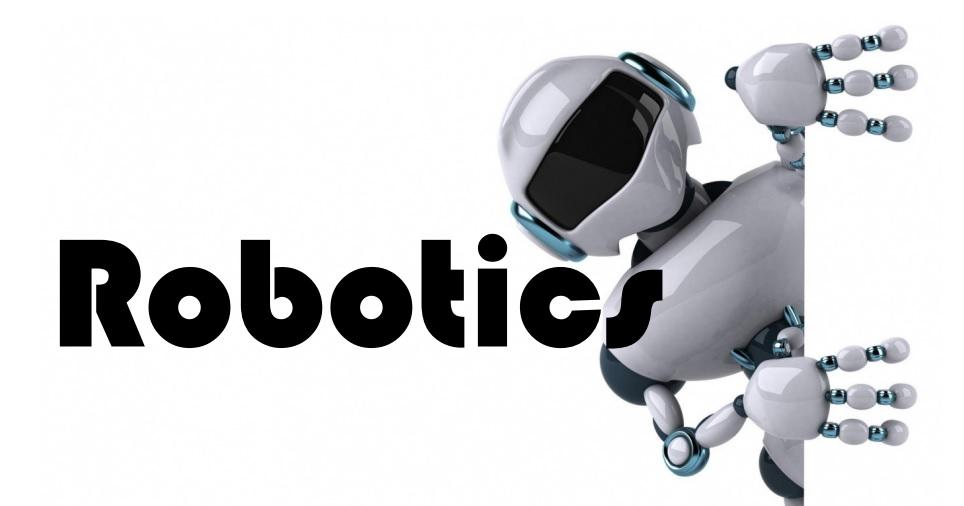 4 H Robotics Club Seeks Members For Challenge Hudson Valley Press
