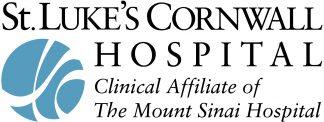 St. Luke's Cornwall Hospital partners to battle the Opioid crisis.