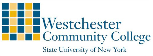 Westchester Community College has received the largest federal grant in its history with $2.7 million (over five years) directed toward supporting students in their efforts to succeed academically and move on to careers and further education.