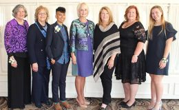 For 27 years Girl Scouts Heart of the Hudson and YWCA Orange County have honored women in Orange County who have made a difference to our community in their professional, personal or school based activities. They are now accepting nominations for the 2019 Women of Achievement.
