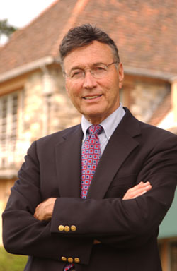 Westchester Community College announced that former president Dr. Joseph N. Hankin passed away on Wednesday, January 16.