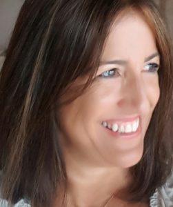 Marisa S Barbieri