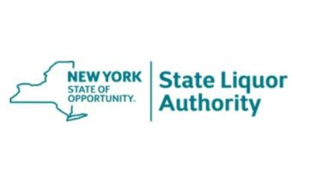 State Liquor Authority will have to build publicly available database