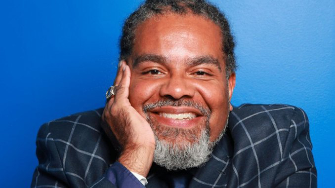 SIRIUS XM has not made it clear why Thompson has remained off the air. A social media campaign to get Thompson back on the air at SIRIUS XM has placed even more attention on diversity issues at the radio network.