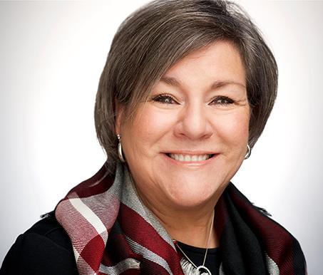 Linda S Muller