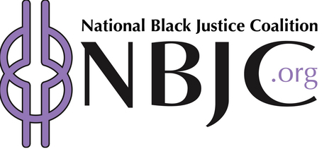 National Black Justice Coalition