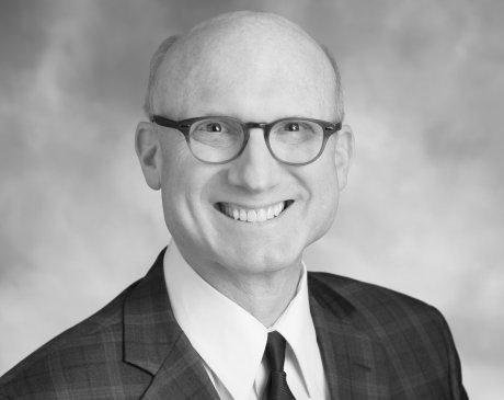 Dr. R. Craig Miller