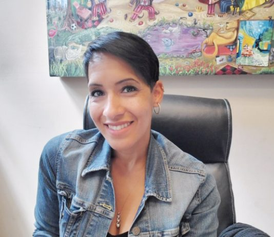 Barbara Martinez was appointed as the Executive Director of the Goshen Chamber of Commerce on February 11, 2019. Since that time, she has made marked, positive changes, including; revamping member benefits, implementing a radio station partnership, starting a Facebook Live segment and launching a new mobile-friendly app for the Chamber of Commerce.