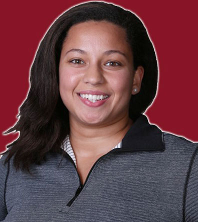 Vassar College has selected Lucia Robinson-Griggs as its next Head Women's Basketball Coach, as announced by Director of Athletics and Physical Education Michelle Walsh on Wednesday.