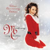Just in time for the holidays, the incomparable, multi-platinum, multiple Grammy award-winning global superstar Mariah Carey (the best-selling female artist of all time with 18 Hot 100 #1 hits) releases Merry Christmas (Deluxe Anniversary Edition).