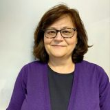 Grace Smith House (GSH), a well-respected provider of shelter, advocacy, and support for victims of domestic violence has named Dr. Branka Bryan as the new executive director after an extensive search.