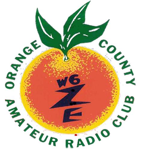 Orange County Amateur Radio Club