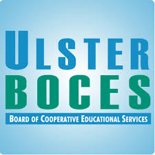 Ulster BOCES