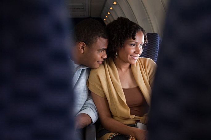 While most people agree that it is in the public's best interest to have safe and efficient airports that can accommodate increased passenger travel, proponents of increasing the passenger fee have been a little misleading about the condition of the nation's airports. Photo: iStockphoto / NNPA