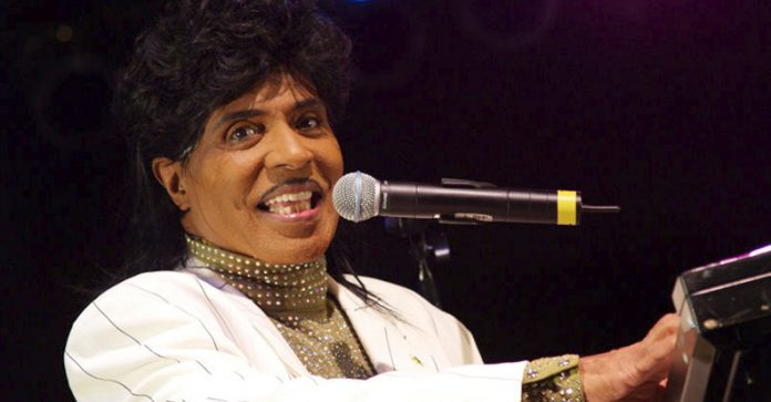 Richard Wayne Penniman, better known as Little Richard, was one of the most influential singer songwriters in popular music. He was one of the founders of Rock n' Roll in the 1950s and one of the most memorable performers in rock history. Little Richard was born in 1932 in Macon, Georgia and died recently at the age of 87.