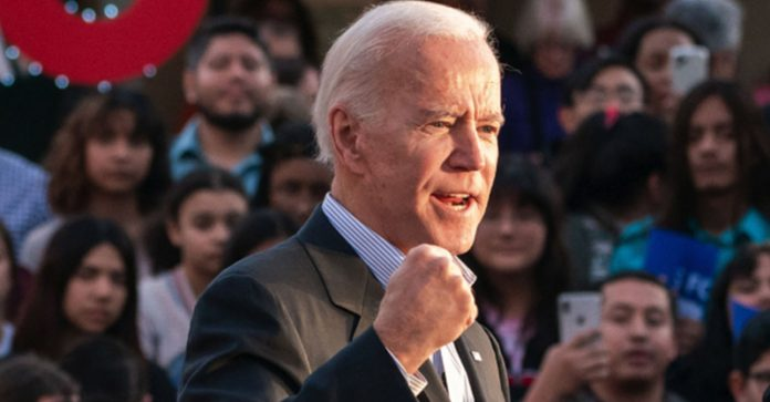 After days of post-Election Day counting, Democrat Joe Biden has defeated President Donald Trump to become the nation's 46th commander in chief.