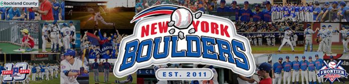 As they prepare for their initial season in the Frontier League in 2021, the New York Boulders this past week announced the signing of six players and the acquisition of a seventh in a trade.