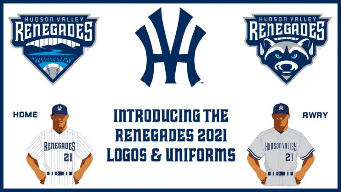The 27-time World Series Champions are coming to town, as the most storied franchise in professional sports has invited the Renegades to become an affiliate beginning with the 2021 season.