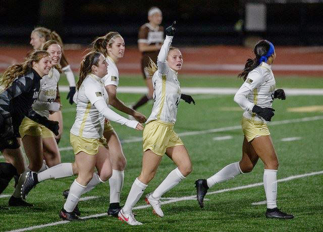 Army West Point women's soccer defeated Lehigh, on Saturday evening at Shea Stadium.