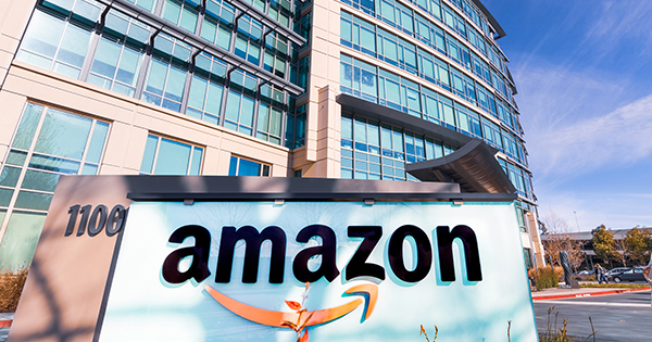 When companies act in ways that put their reputation and long-term value at risk, investors often step up and seek out improvements that will help them get back on track. Amazon is a company facing significant pitfalls when it comes to issues of racial diversity, equity and inclusion.