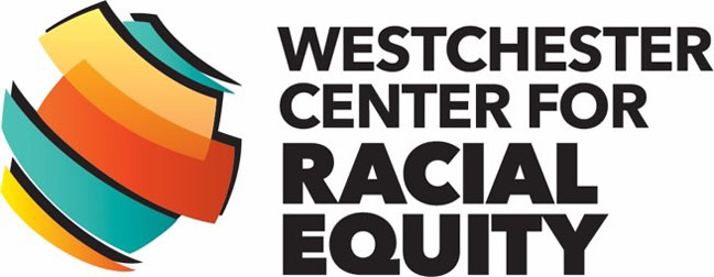 The YWCA White Plains & Central Westchester announces it has launched the Westchester Center for Racial Equity, a dedicated space for working towards advancing racial equity in the county.