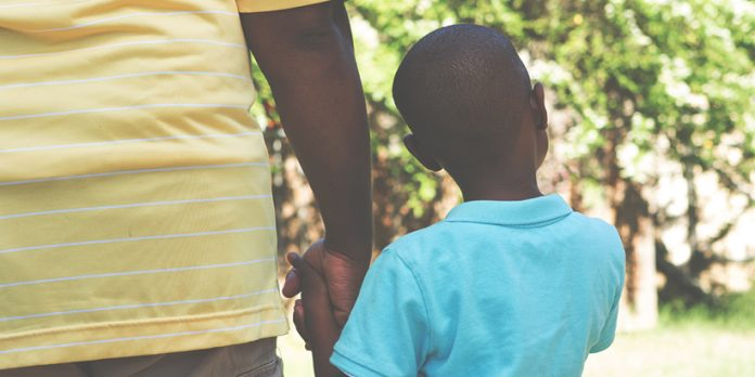 All children who enter foster care have a goal of permanency.