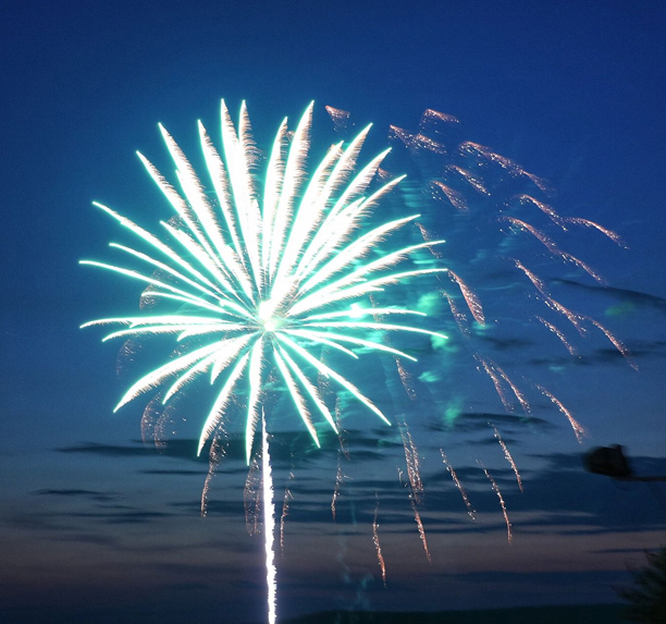 Orange County has announced the details of the County's 2021 Freedom Fest fireworks show. The event is set for Saturday, July 17th at Thomas Bull Memorial Park in Montgomery.