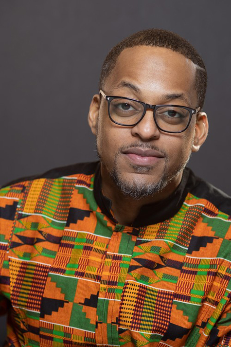 SUNY New Paltz has announced the appointment of Weldon McWilliams as visiting associate professor and interim chair of the Department of Black Studies.