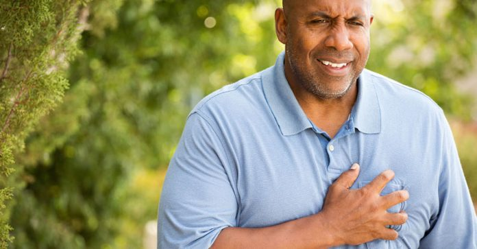 """""""About 3-to-4-percent of the African American population are thought to be carriers of the mutation,"""" according to Dr. Kevin Williams, Pfizer Rare Disease Chief Medical Officer. Photo: iStockphoto / NNPA"""