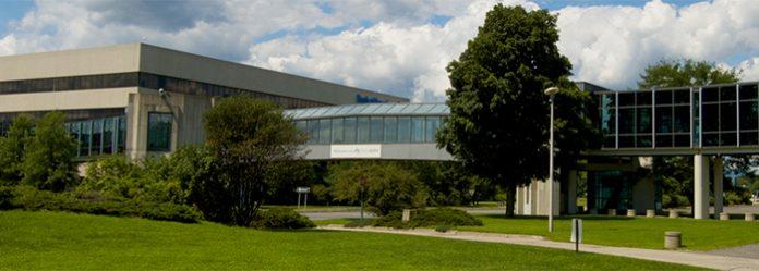 Former Tech City site