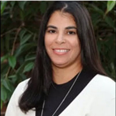 Rockland County District Attorney Thomas Walsh and State Comptroller Thomas P. DiNapoli announced that Emily Dominguez, former deputy mayor and village trustee of the Village of Haverstraw, has been indicted and arrested for allegedly stealing more than $11,000 in funds and donations from the Rockland Community Foundation (RCF),